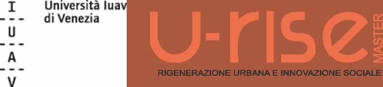 UriseMaster