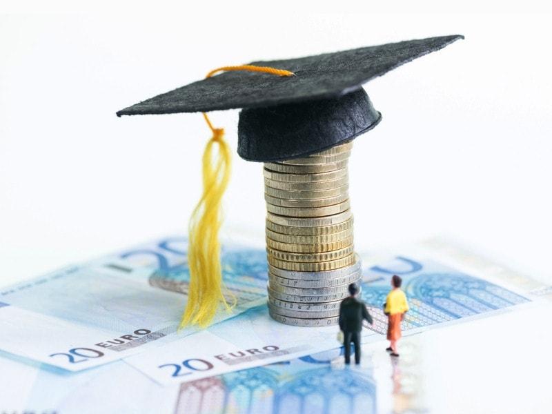 Proroga dei termini per l'invio della attestazione ISEE per concorrere alle borse di studio